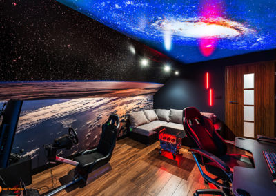 SPACE ROOM_05_1000px